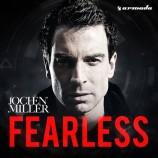 Jochen Miller – Fearless