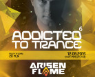 Alter Ego Szczecin – Addicted To Trance 6