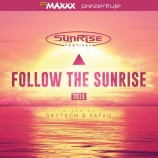 Various Artists – Follow The Sunrise 2015