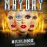 "Mayday Poland 2015 – ""Making Friends"""