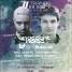 Wygraj bilet na Trance Journey pres. Essential Vibes on Tour 2