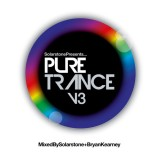 Solarstone & Bryan Kearney – Pure Trance, Vol. 3