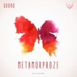 """KRONO – """"Metamorphoze"""""""