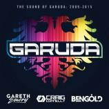 Various Artists – The Sound Of Garuda 2009-2015