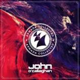 JOHN O'CALLAGHAN – Armada Collected