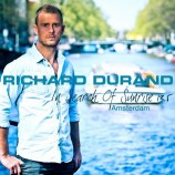 Richard Durand – In Search Of Sunrise 13.5: Amsterdam