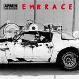 Nowy album Armina Van Buurena w sprzedaży!  Armin Van Buuren – Embrace