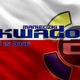 Ekwador Manieczki – informacje na temat nadchodzących wydarzeń