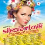 Koniec Silesia In Love