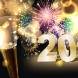Portal Imprezowy Yearmix 2015