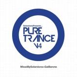 Solarstone & Gai Barone – Pure Trance, Vol. 4