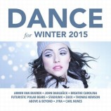 Various Artists – Dance For Winter 2015