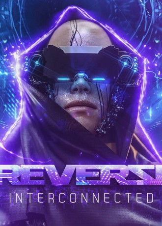 "REVERZE ""Interconnected"" 2017"