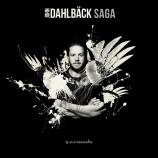 John Dahlbäck – Saga