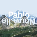 Pablo Nouvelle – All I Need