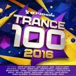 Various Artists – Trance 100 – 2016