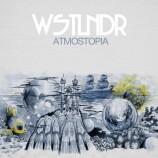Leon Bolier pres. WSTLNDR – Atmostopia