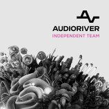 Nabór do Audioriver Independent Team