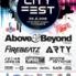 Wygraj bilet na CityFest Pardubice