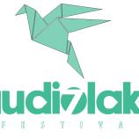 Westbam pierwszym artystą Audiolake 7