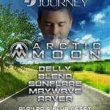 RESET BAR – Trance Journey ep. 11 – Spring Edition with Arctic Moon