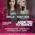 Addicted To Trance 9 – Szczecin, Alter Ego