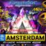Wygraj bilet na Amsterdam Dance Mission w klubie Ekwador