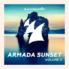 Various Artists – Armada Sunset, Vol. 3