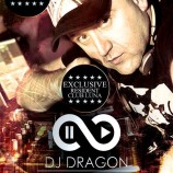 Luna Loosbroek – DJ DRAGON