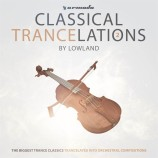 Lowland – Classical Trancelations 2