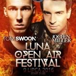 Luna Open Air Festival 2016