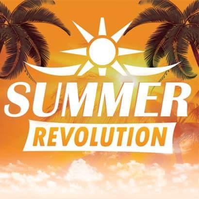 Summer Revolution