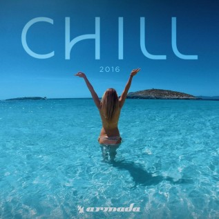 Various Artists – Armada Chill 2016