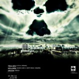 Prepar Katowice – Hellboy B-day