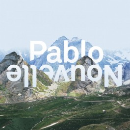 "Pablo Neuvelle – ""All I Need"""