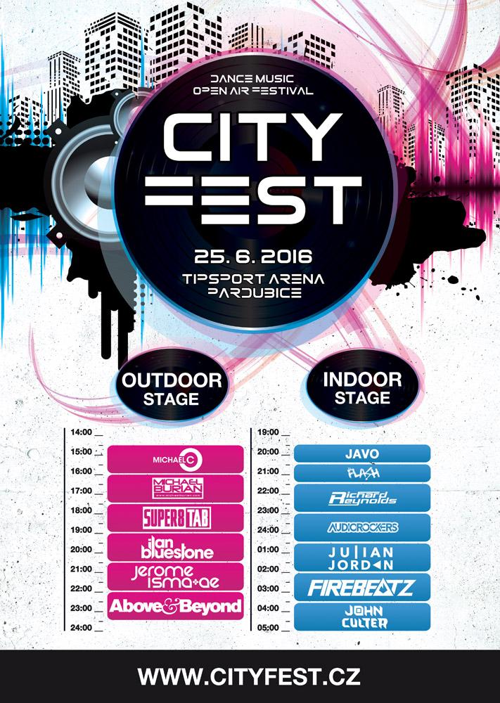city_fest_timetable_v4_ilan_bluestone
