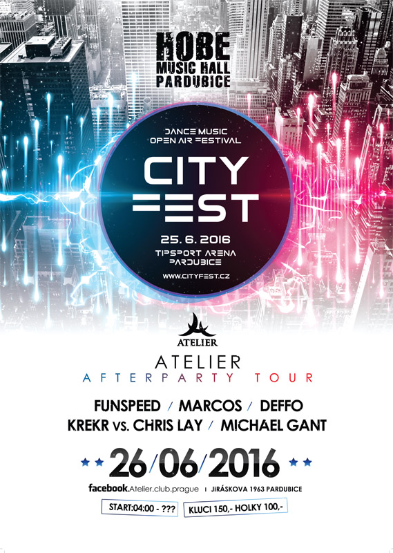 city festival.indd