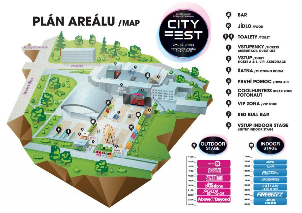 cityfest_mapa_final_popisky_v2_1200