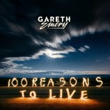 Gareth Emery – 100 Reasons To Live