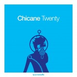 Chicane – Twenty
