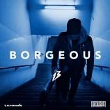 Borgeous – 13