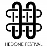 Hedone Festival we Wrocławiu