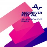 Znamy datę 12 edycji Audioriver