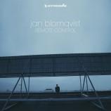 Jan Blomqvist – Remote Control