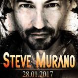Luna Loosbroek – Steve Murano