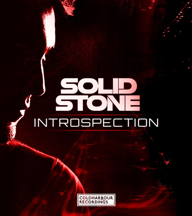 Solid Stone – Introspection