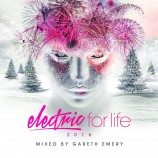 Gareth Emery – Electric For Life 2016
