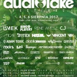 Audiolake Festival 8