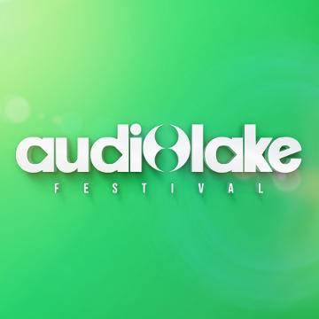 Wygraj bilet na Audiolake Festival 2017