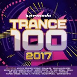 Various Artists – Trance 100 – 2017